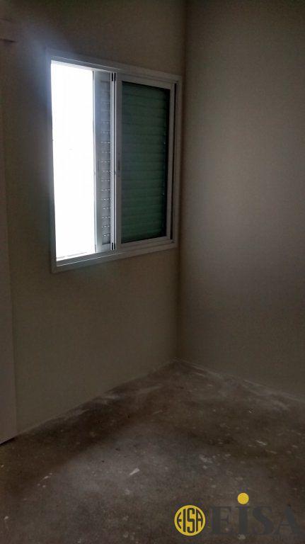 Casa De Condomãnio de 3 dormitórios em Parque Vitã?ria, Sã?o Paulo - SP