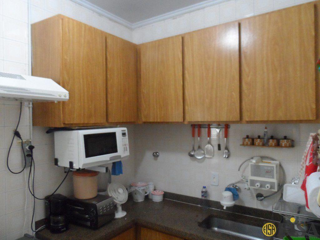 Cobertura de 3 dormitórios à venda em Aclimaã?ã?o, Sã?o Paulo - SP