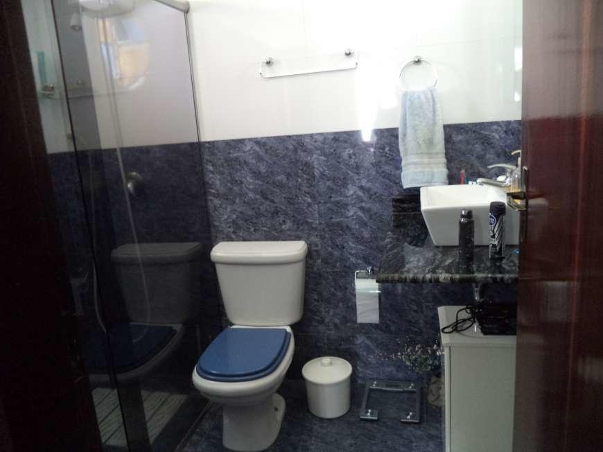 Casa De Condomínio de 3 dormitórios à venda em Vila Nova Carolina, São Paulo - SP