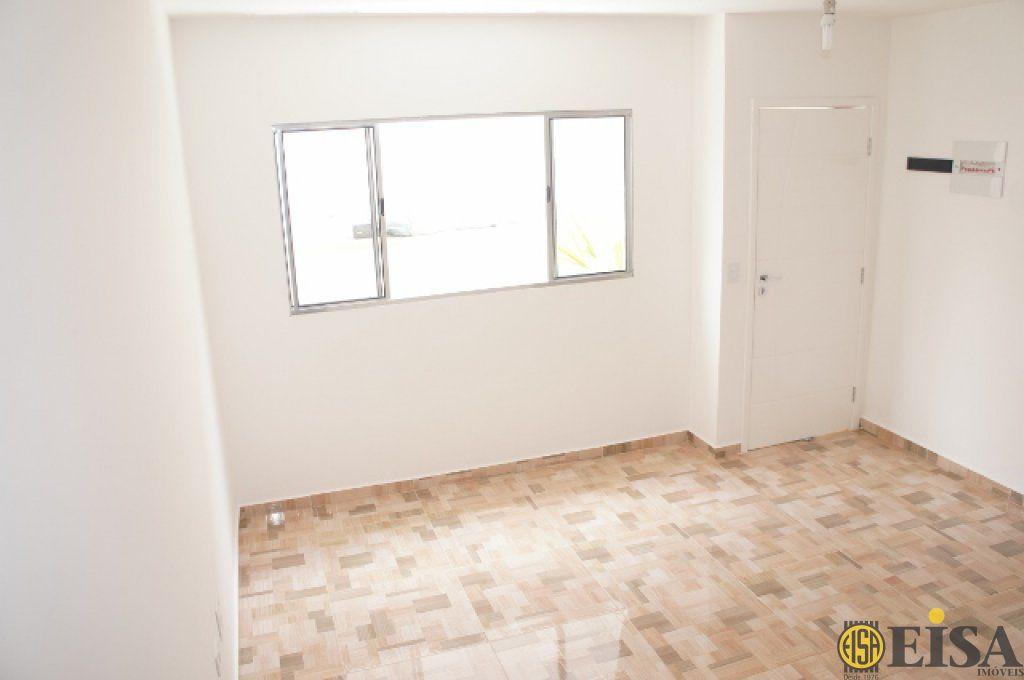 Casa De Condomãnio de 2 dormitórios à venda em Jaã?anã?, Sã?o Paulo - SP