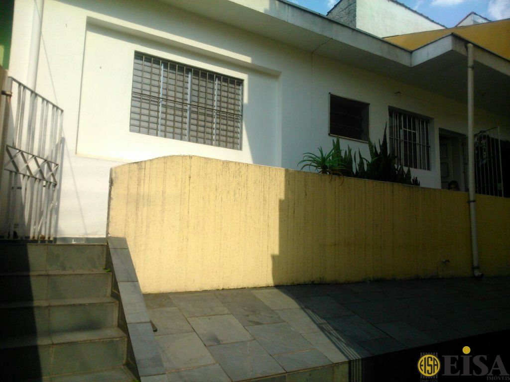 Casa De Condomínio de 1 dormitório à venda em Jardim São Paulo  Zona Norte, São Paulo - SP