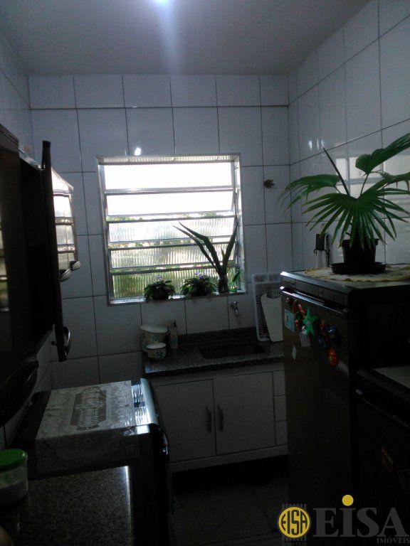 Casa De Condomãnio de 1 dormitório em Jardim Sã?o Paulo  Zona Norte, Sã?o Paulo - SP