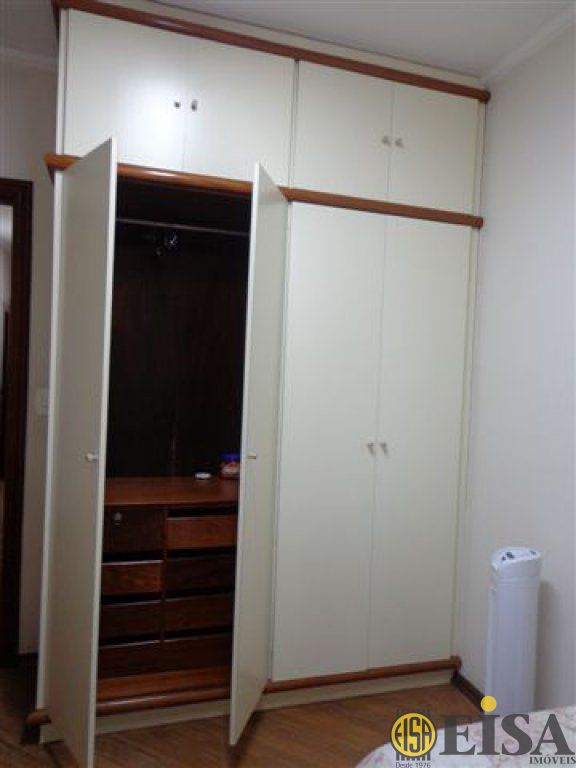 Casa De Condomínio de 3 dormitórios à venda em Jardim Japão, São Paulo - SP
