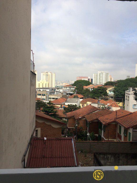 Casa Comercial à venda em Santana, São Paulo - SP