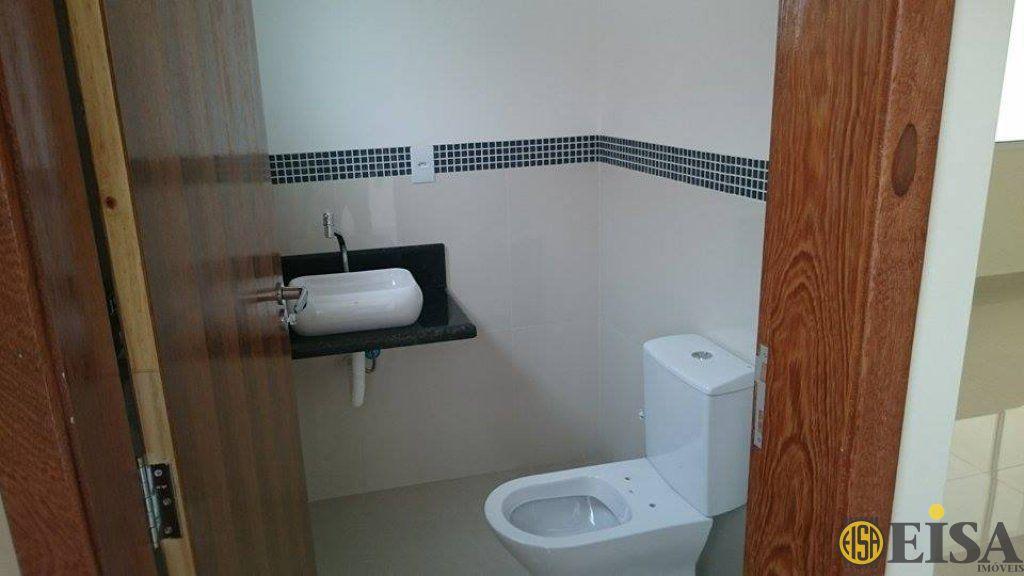 Casa De Condomínio de 3 dormitórios à venda em Sorocaba, São Paulo - SP