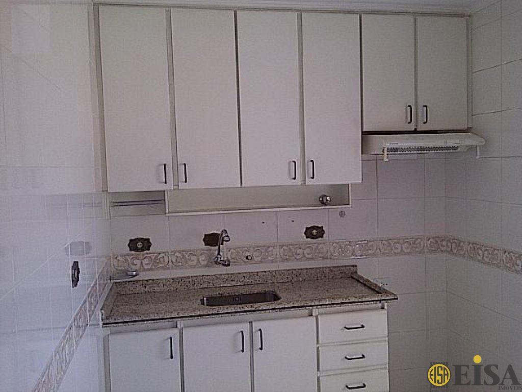 Cobertura de 3 dormitórios à venda em Carandiru, Sã?o Paulo - SP