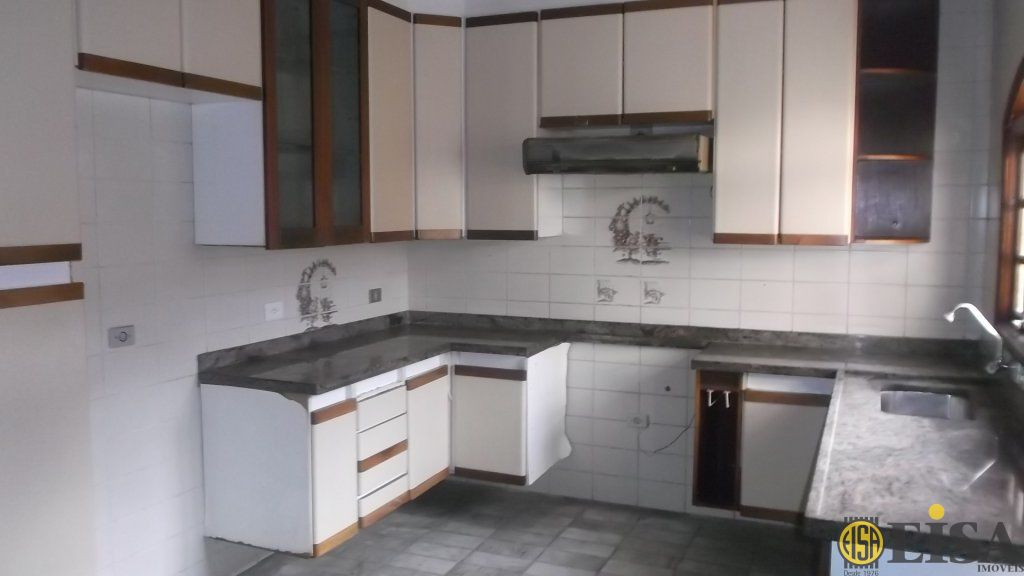 Casa De Condomãnio de 2 dormitórios à venda em Vila Gustavo, Sã?o Paulo - SP