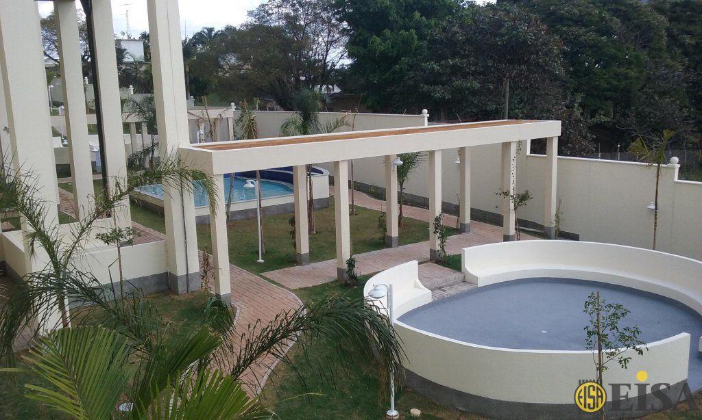 Cobertura de 2 dormitórios em Engordadouro, Jundiaã? - SP