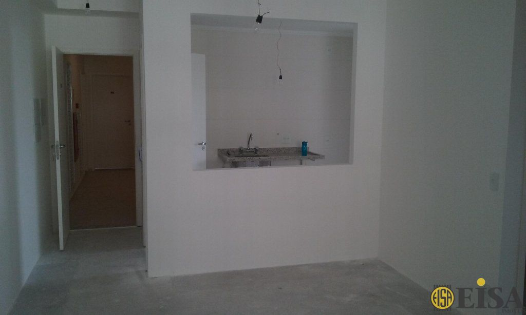 Cobertura de 2 dormitórios à venda em Engordadouro, Jundiaí - SP