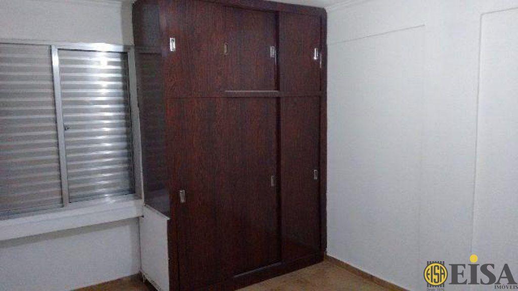 Cobertura de 3 dormitórios à venda em Jaçanã, São Paulo - SP
