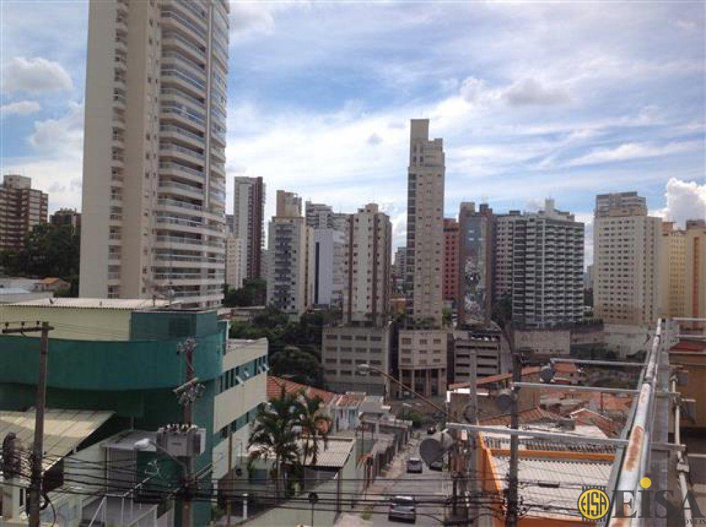 Comercial à venda em Água Fria, São Paulo - SP