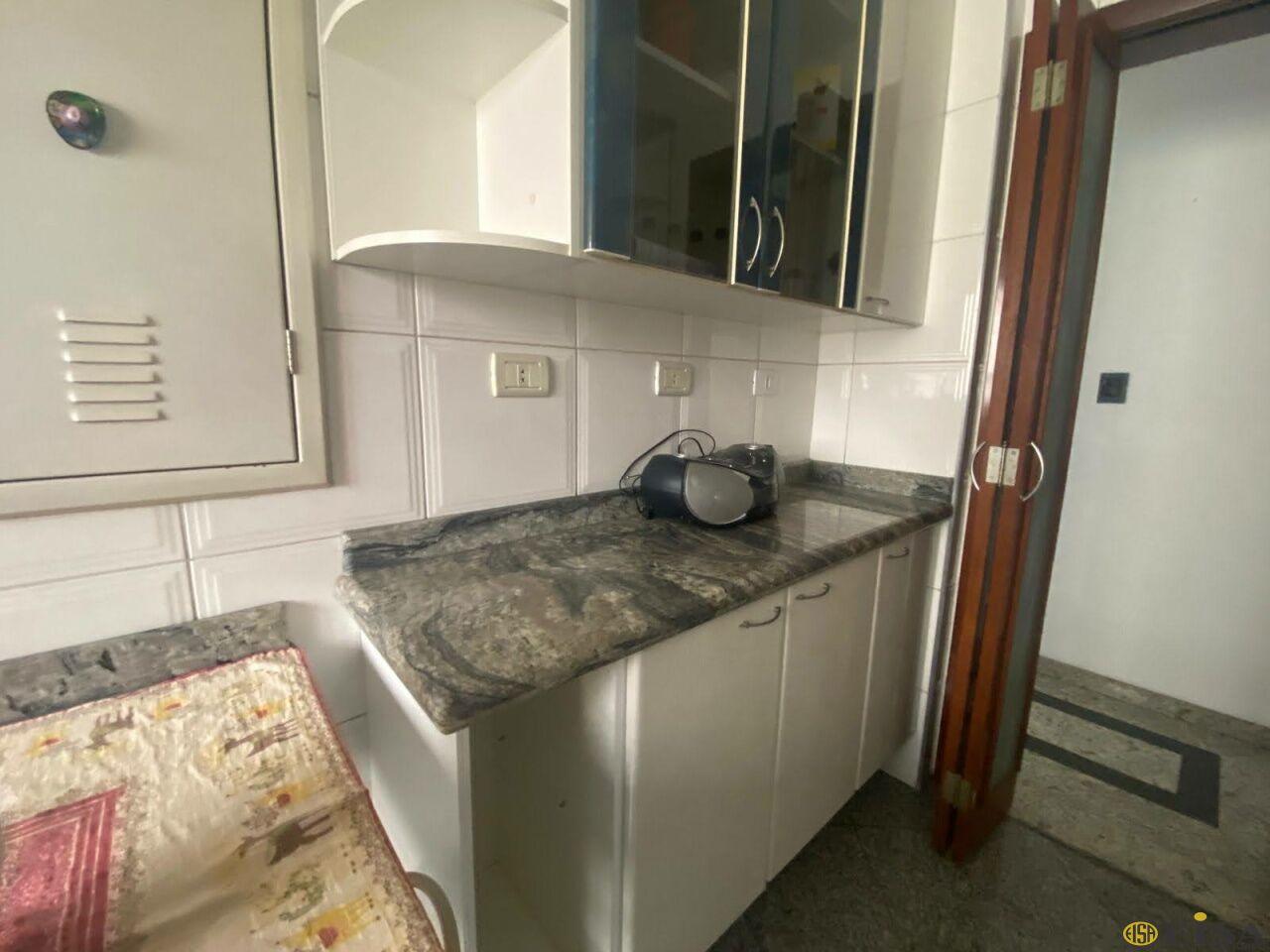 Cobertura de 3 dormitórios à venda em Vila Nova Cachoeirinha, São Paulo - SP
