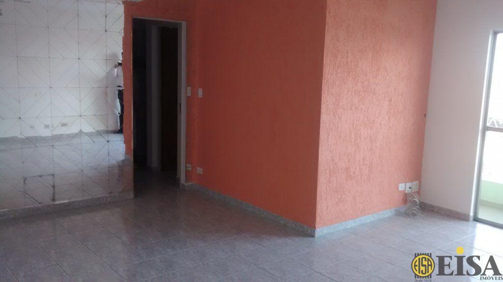 Cobertura de 2 dormitórios à venda em Centro, São Paulo - SP