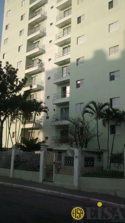 Cobertura de 2 dormitórios em Centro, Sã?o Paulo - SP