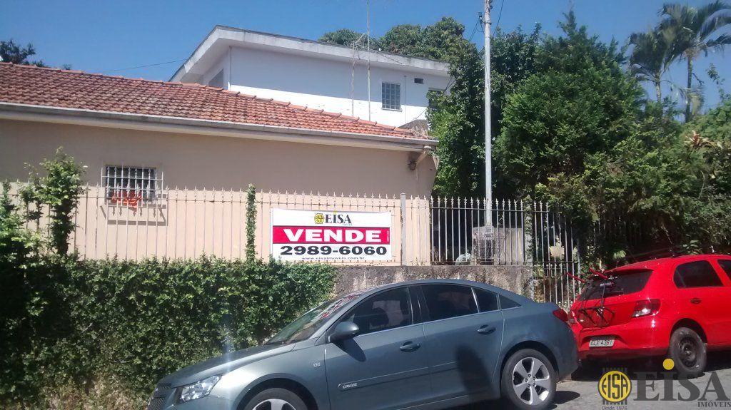 Casa De Condomãnio de 2 dormitórios em Vila Constanã?a, Sã?o Paulo - SP