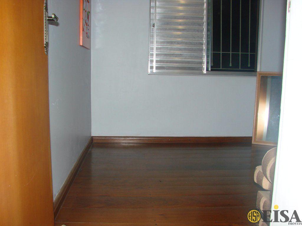 Casa De Condomãnio de 3 dormitórios à venda em Vila Pedra Branca, Sã?o Paulo - SP