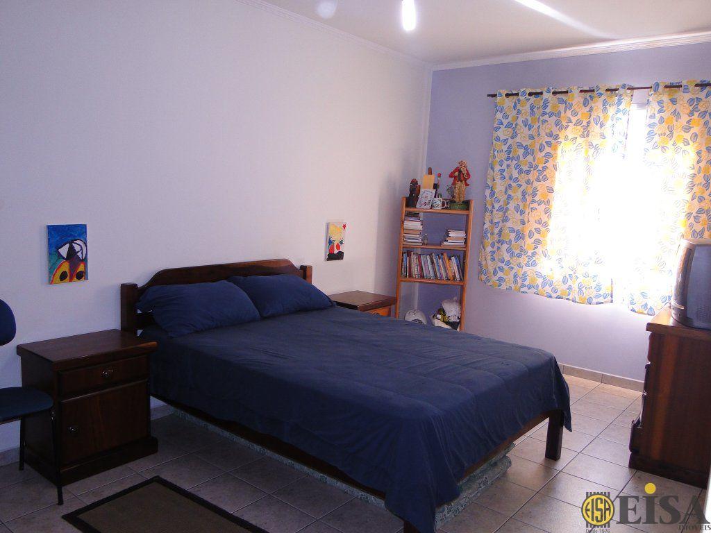 Cobertura de 2 dormitórios à venda em Jardim Leonor Mendes De Barros, São Paulo - SP