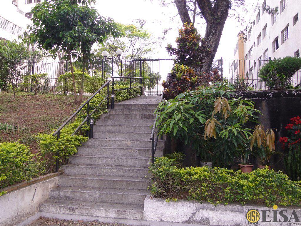 Cobertura de 2 dormitórios à venda em Jardim Leonor Mendes De Barros, Sã?o Paulo - SP