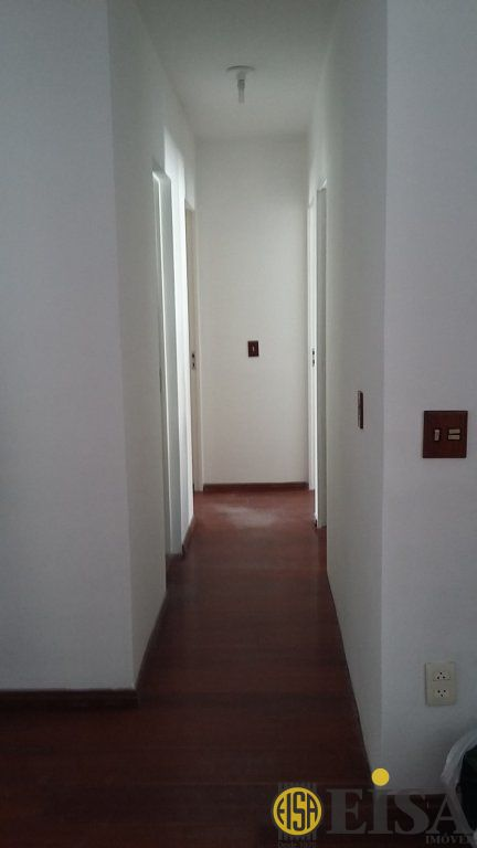 Cobertura de 3 dormitórios em Lauzane Paulista, Sã?o Paulo - SP