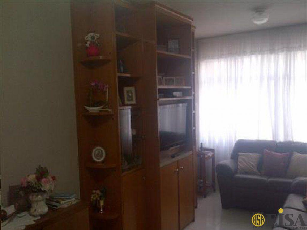 Cobertura de 3 dormitórios à venda em Guapira, Sã?o Paulo - SP