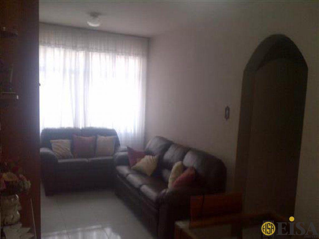 Cobertura de 3 dormitórios à venda em Guapira, São Paulo - SP