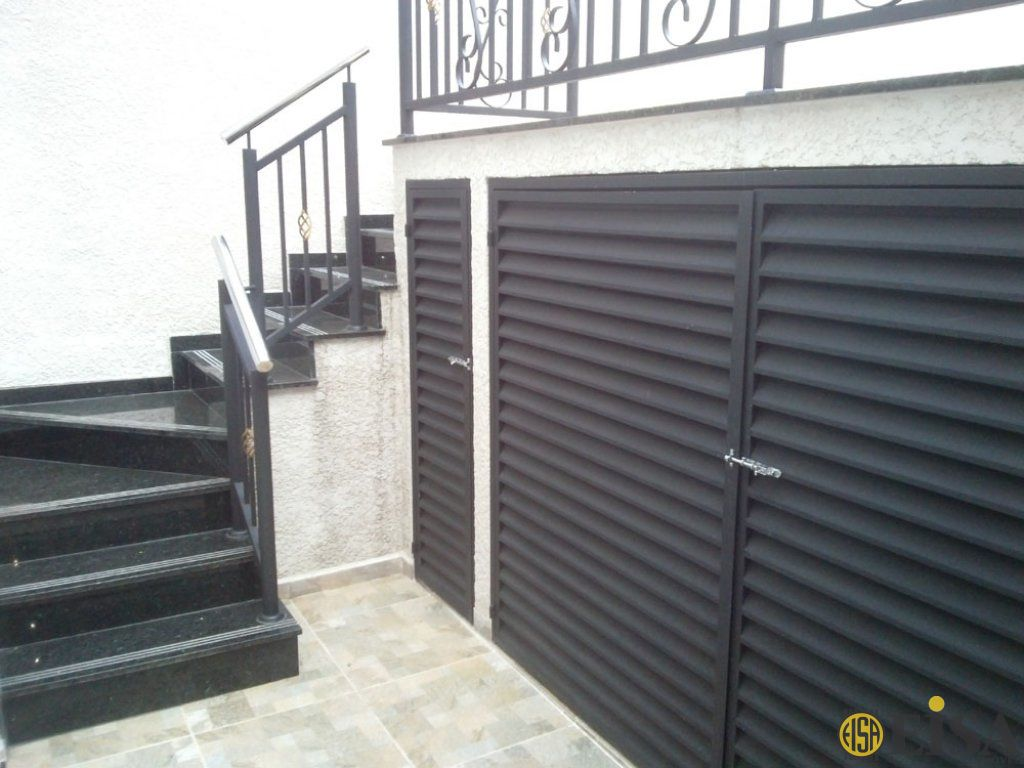 Casa De Condomínio de 3 dormitórios à venda em Vila Irmãos Arnoni, São Paulo - SP