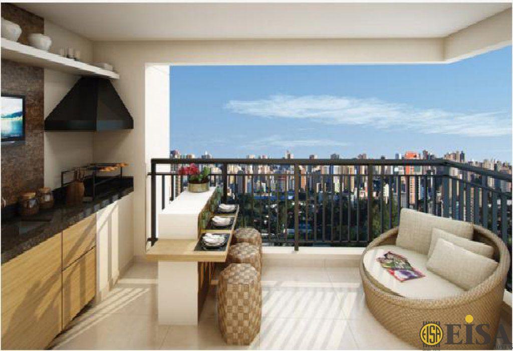 Cobertura de 3 dormitórios à venda em Cidade Maia, Guarulhos - SP