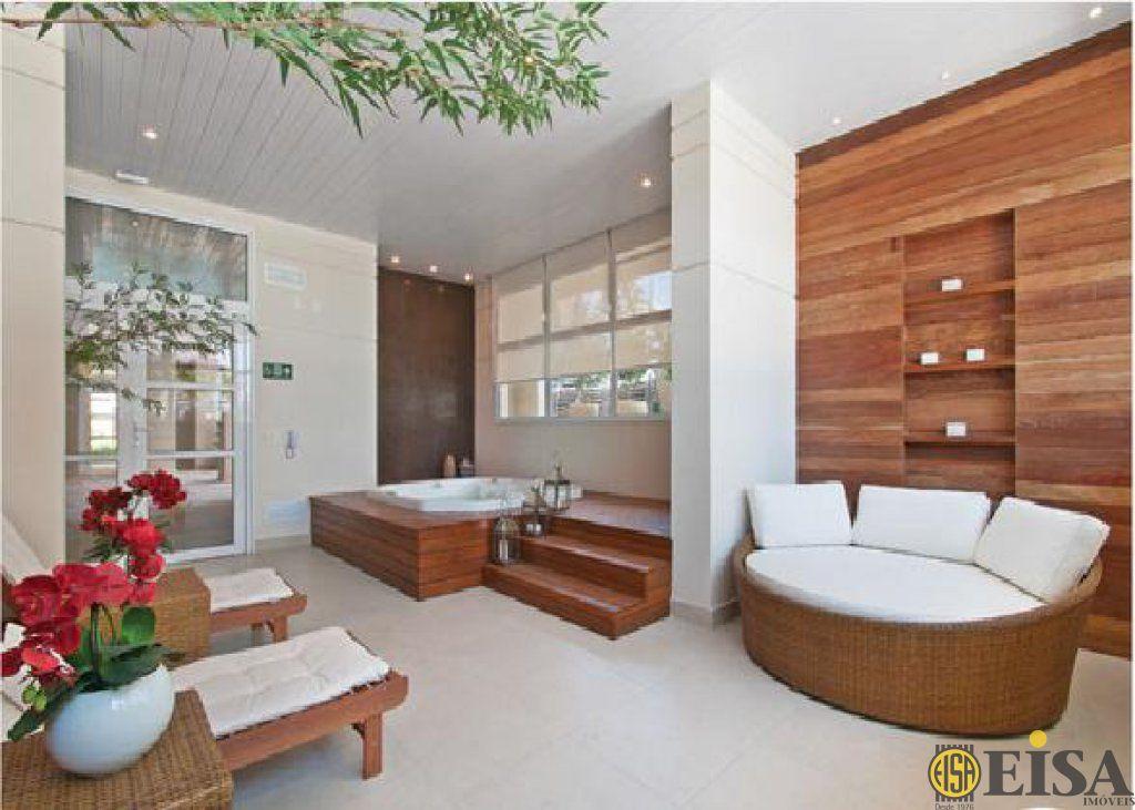 Cobertura de 3 dormitórios em Cidade Maia, Guarulhos - SP