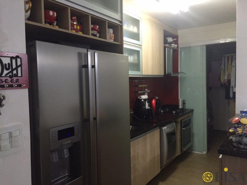 Cobertura de 3 dormitórios à venda em Gopoã?va, Guarulhos - SP