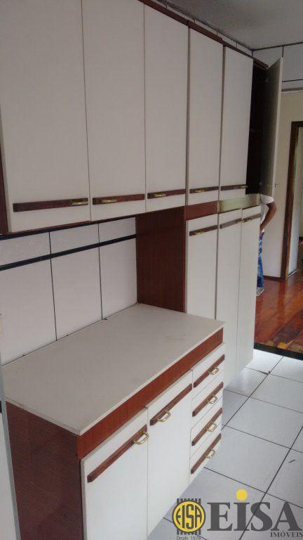 Cobertura de 2 dormitórios à venda em Jardim Brasil Zona Norte, Sã?o Paulo - SP