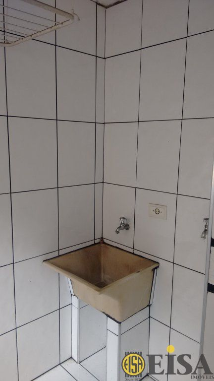 Cobertura de 2 dormitórios em Jardim Brasil Zona Norte, Sã?o Paulo - SP
