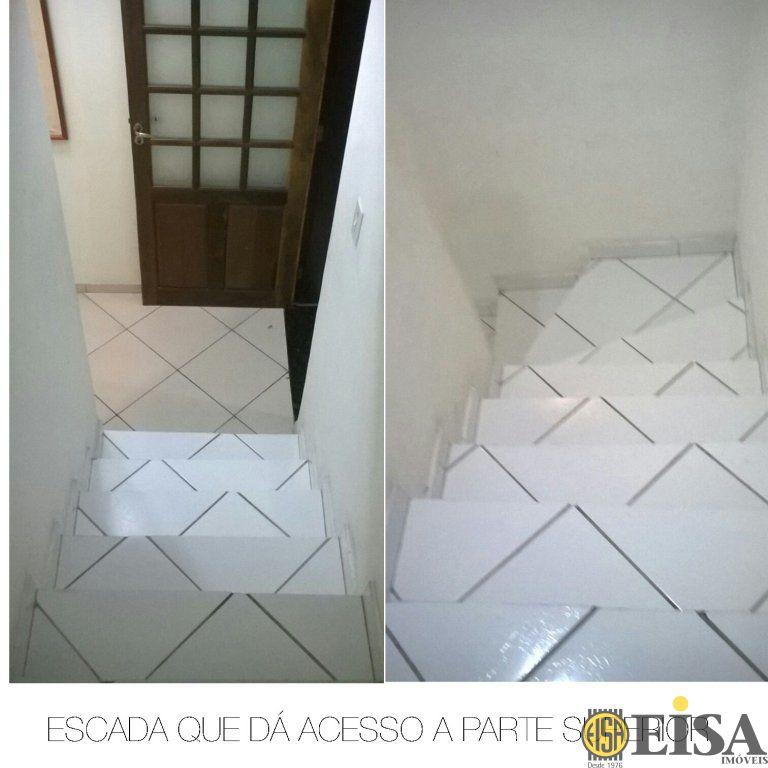 Casa De Condomãnio de 2 dormitórios em Vila Mazzei, Sã?o Paulo - SP
