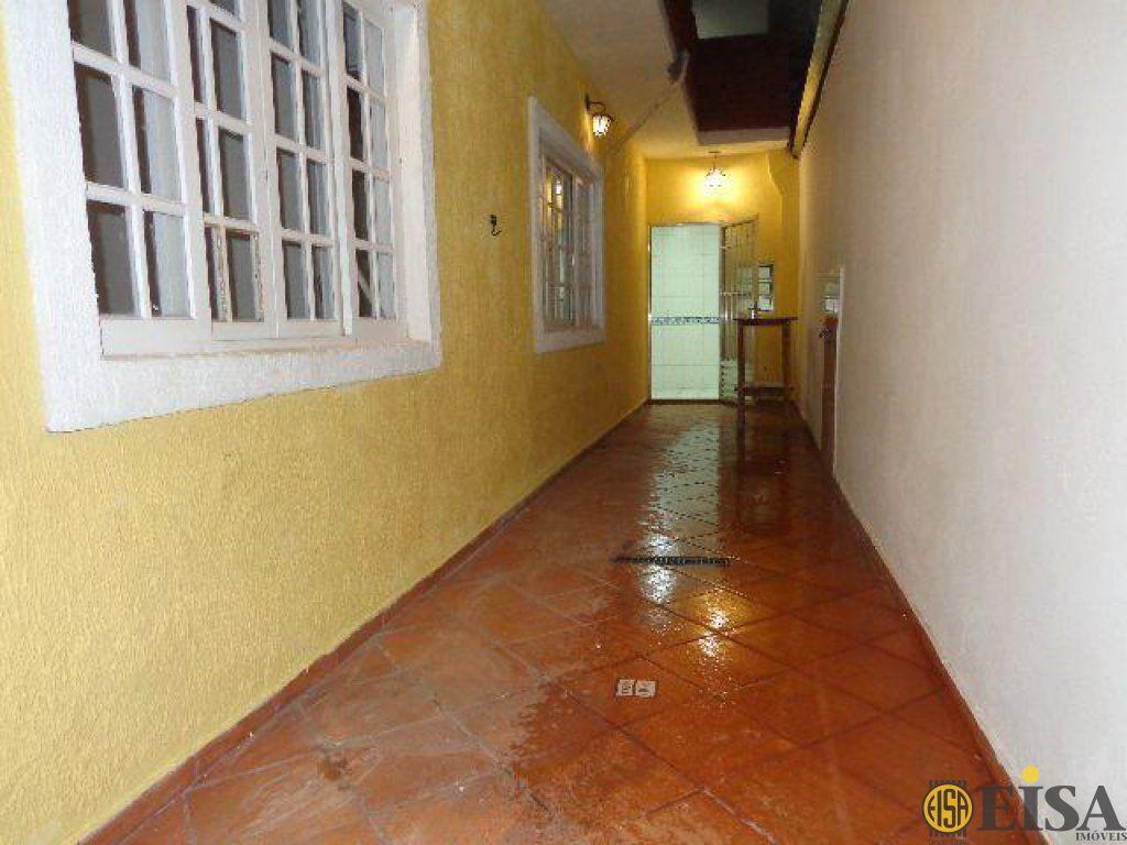 Casa De Condomãnio de 2 dormitórios em Vila Nova Mazzei, Sã?o Paulo - SP