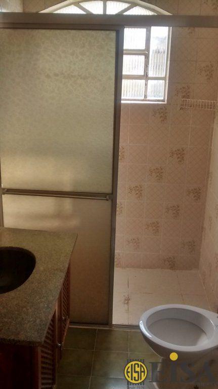 Casa De Condomínio de 2 dormitórios à venda em Parque Mandaqui, São Paulo - SP