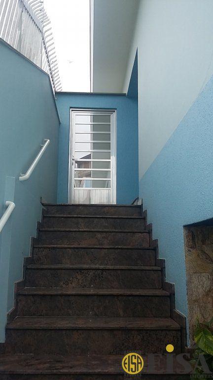 Casa De Condomínio de 3 dormitórios à venda em Jardim Guapira, São Paulo - SP