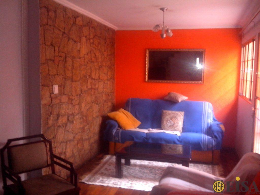 Casa De Condomínio de 3 dormitórios à venda em Guapira, São Paulo - SP