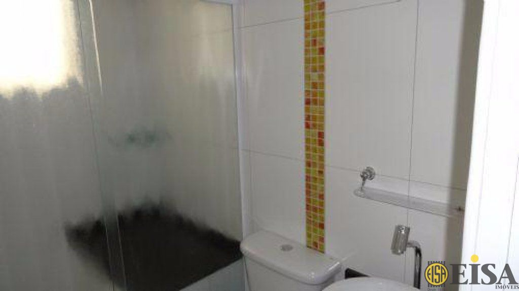 Casa De Condomãnio de 3 dormitórios à venda em Vila Nova Mazzei, Sã?o Paulo - SP