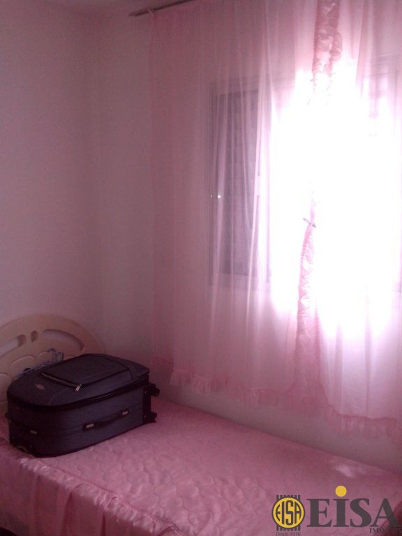 Casa De Condomãnio de 5 dormitórios à venda em Jardim Peri, Sã?o Paulo - SP