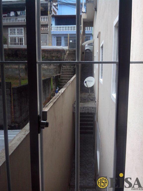 Casa De Condomínio de 5 dormitórios à venda em Jardim Peri, São Paulo - SP