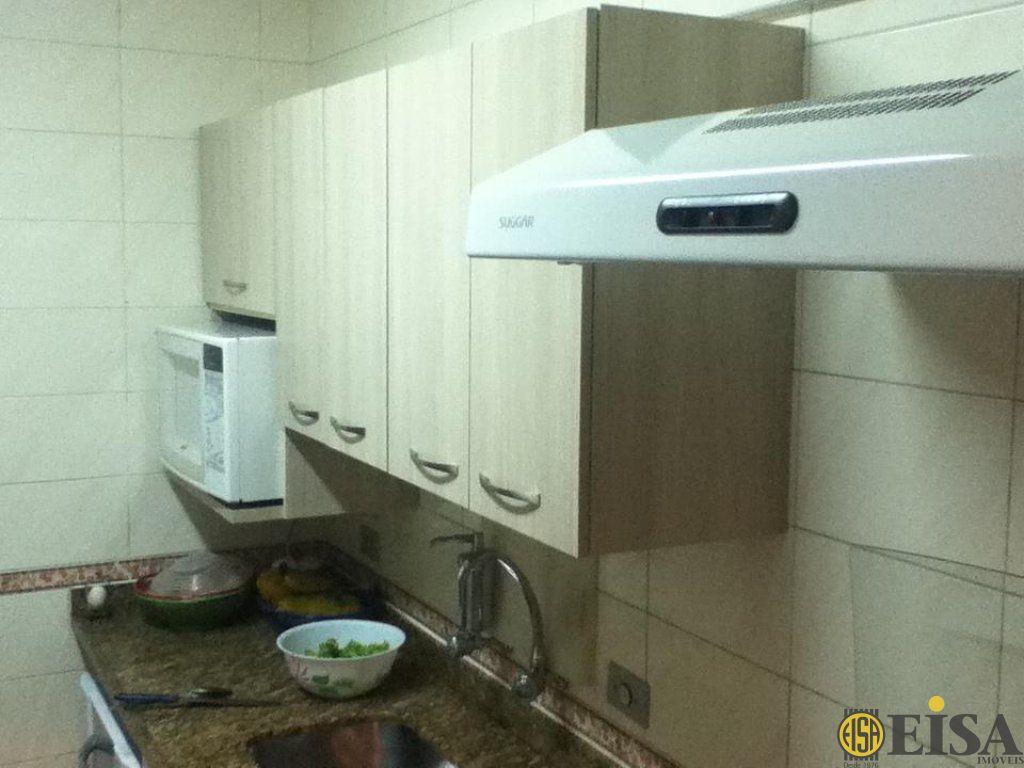 Cobertura de 3 dormitórios à venda em Vila Rosã?lia, Guarulhos - SP