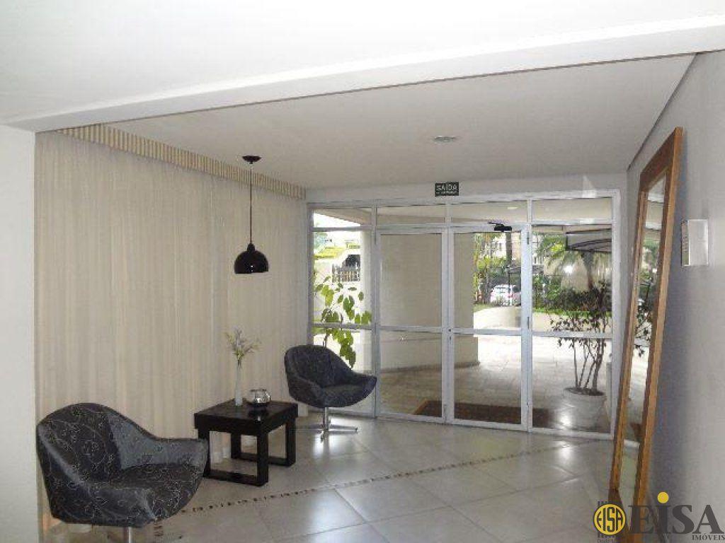 Cobertura de 3 dormitórios à venda em Santa Teresinha, São Paulo - SP