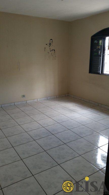 Casa De Condomãnio de 2 dormitórios em Jardim Santa Cruz (Zona Norte), Sã?o Paulo - SP