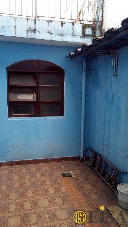 Casa De Condomínio de 4 dormitórios à venda em Jaçanã, São Paulo - SP