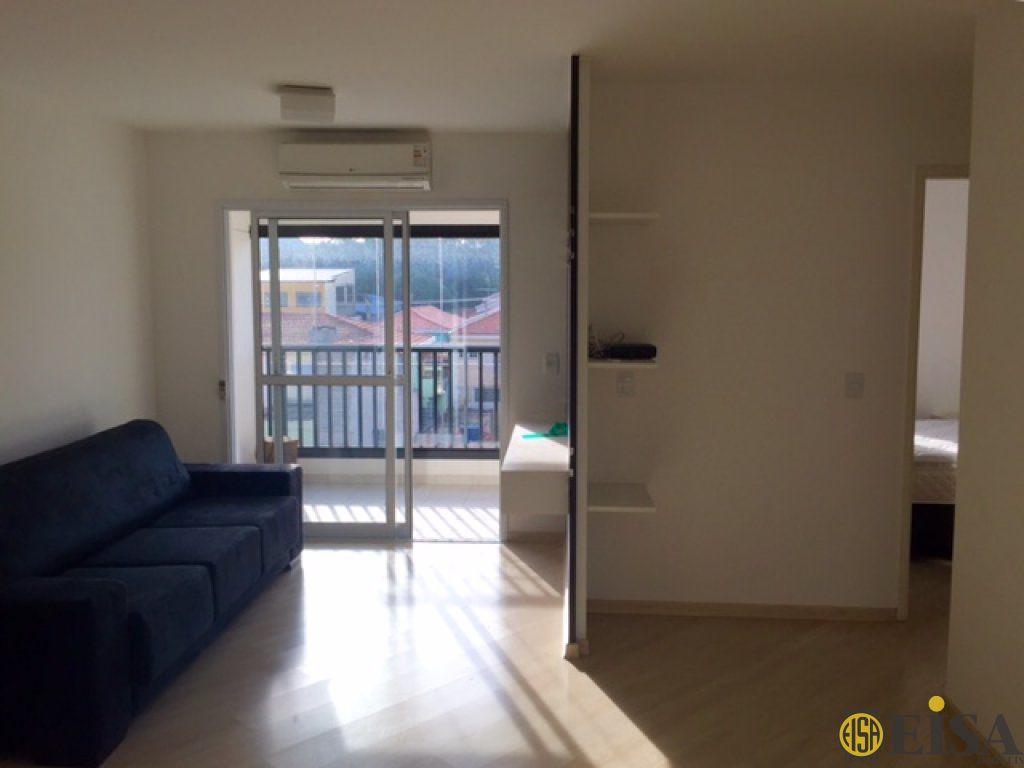 Cobertura de 2 dormitórios em Vila Nova Mazzei, Sã?o Paulo - SP