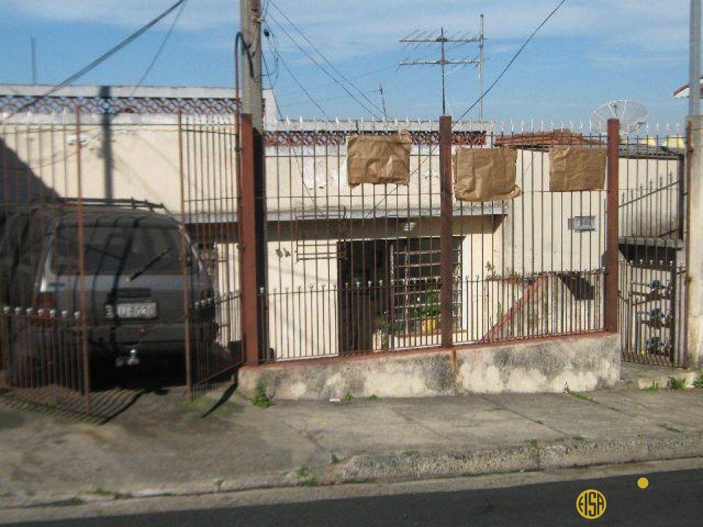 Loteamento/condomãnio em Vila Constanã?a, Sã?o Paulo - SP