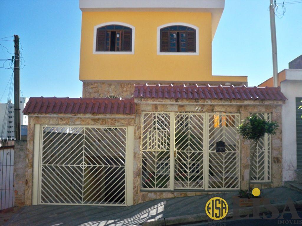 Vila Nivi - Venda R$ 900.000,00