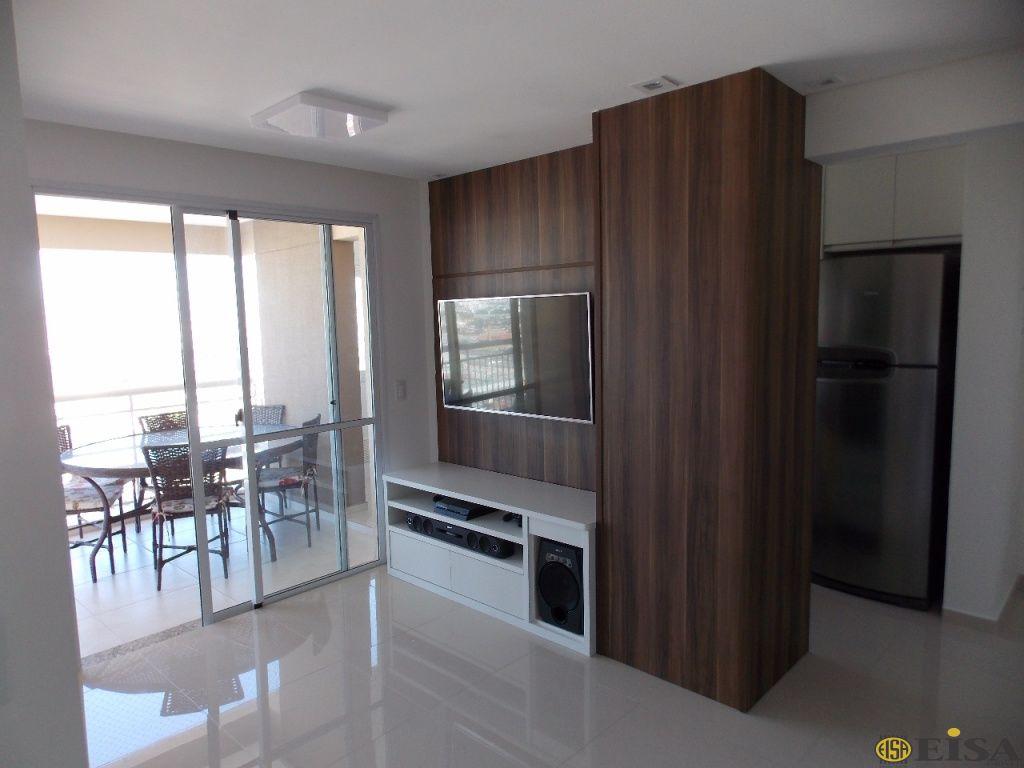 Vila Maria - Venda R$ 430.000,00