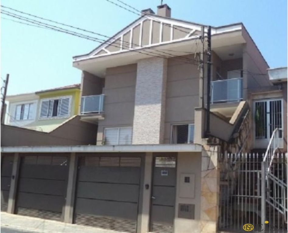 Jardim Do Colégio (Zona Norte) - Venda R$ 1.200.000,00