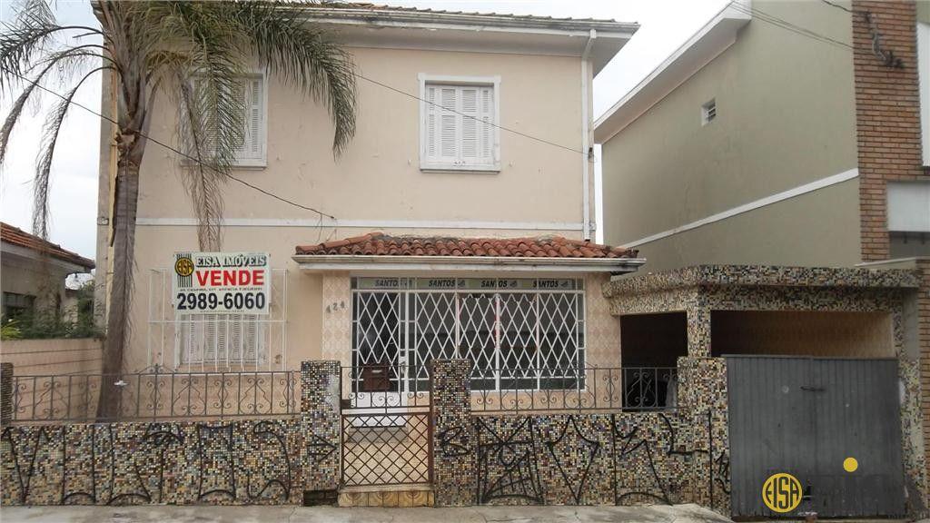 Casa De Condomãnio de 1 dormitório à venda em Tucuruvi, Sã?o Paulo - SP