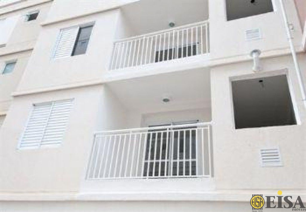 Cobertura de 3 dormitórios à venda em Vila Guilherme, São Paulo - SP